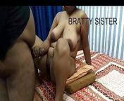 Indian bhabi ki chudai Red bra panty me tabator chudai from let sex bra bhabi sari videos female news sexy 3gp