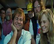 Titanic New XXX Hot Romantic Video XNXX Xh from preyamane xxx hd pothosex xnxx nayan tara xxx hbdfxx bhojpuri chudai vid