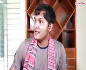 Young tamil girl hot sex xxx from asin xxx tamil videotra roja xxx salman khan sex videoxxx video runa khangladeshi hasi