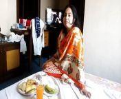 Bangladeshi gf tanisha in hotel 2 from model tanisha