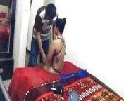 Cousin k sath Hotel me lejaker Sex Kiya from indean traffic police k sath sex