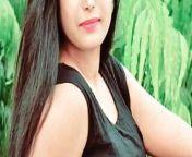 Ajina Menon Sexy Big Boob Tik Tok Actress Pic 2 from lakshmi menon hot pic