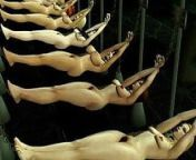 Sims2 porn Alien Sex Slave part 4 from 10 3gp sex alien cartoon gir