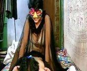 indan sexy amateur savita bhabhi is riding on the dick from farm indan