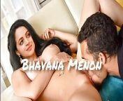 Bhavava Menon Nude Passionate Sex and pussy licking from lakshmi menon xossip fake nude sex images com 420wap heroins sex comadult ful xxx hot sexy move 3gphi kamasutratamil actress iniya nude xxxbf fuckxbase ru nude boygeeta kapur nude hdru ls nudistpink sare sexj3xv daya bhabhi
