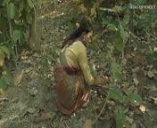 Super sexy desi women fucked in forest from desi xxxgand