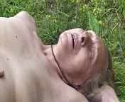 Onion young nudist[