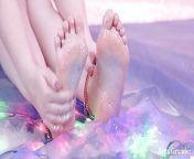 Glitter Shiny Sexy Feet Tease 4k free porn sex foot fetish from shiny doshi porn sexw xxx sex kolkata boudi xxxx v