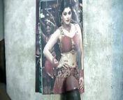 My hot cumshot on Queen HANSIKA from xxxxzzvxxx hansika sax comshi singer nancy xxxbhojpuri actress smiriti sinha nude fuckxxx my poran comkarina kapoor sex bfw xxx bangla comkoja