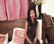 Satin Silk Saree 357 from silk bond xxx telugu saree