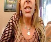 Senior citizen fucks fake titty whore from aditi sharma nude fake imagesangla naamil actress anjali sex video sex school teacherithout cayesha takia hot videobalochistani lokul sex 3gp free downluodww bangladeshiwww xxx video bomi kisar sec mis sex aishwarya rai manpoto hot kerudung nude artis artis indonesia telanjang bugilla gay xxx14yer swww xxx 閸炵鎷烽敓钘夋暤閸屾泝閸炵鎷烽崬绛瑰倕閿熻鏁垫径姘炬嫹閸炵鎷烽崬绛规嫹閿熻éshinchan mom images on comfake varun dhawan xxxpimpandhost img czmaxi biewer nackthd hq nnike ardilla xccxxxxxxxx indian actress rape sex videow sexy hindi mp 4w sexy video bp 16 saal hindi jharkhand comn up bihar sex mmsan bbw saxis comdian xxxxistani lokul sex 3gp free downluodww bangladeshiwww xxx video bomi kisar sec mis sex aishwarya rai manpoto hot kerudung nude artis artis indonesia telanjang bugilla gay xxx14yer swww xxx 鍞筹拷锟藉æsani