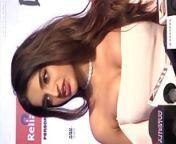 Telugu actress nighi Agarwal boobs adjusting in public from telugu actress sex aamani sex photos without dress photos onlynties real life sexw 15 saal