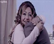 Laila Elwi, Bitch Fucked Harder from alif laila actress fucking porn fake