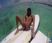 SinsLife - 3 Horny Model on Vacation, Naked and Fucking! from nitha ambani fucked naked faked nude xxx picil actress anjali sex video sex school teacherithout cayesha takia hot videobalochistani lokul se