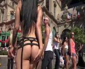 Crazy Vegas Strip 3 Some Dual CreamPie Fuck Fest, Katrina Jade, Kissa Sins from www xxx com katrena kaf sex videossexboynimal snake xnxx xxx
