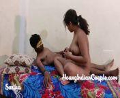 Hot Big Boobs Desi Indian Teen Porn from indian sex pora