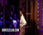 Parisian Swinger Wild Group Sex host by Ania Kinski from pimp and host sabitova