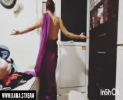 desi slutty bhabhi dancing and fucking her indian fuck buddy from indian aunty fuck with small boy desi bhabi sex3gp com desi aunty sex for saree com marathi aunty sex for home com sindhi aunty sex3gp com tamil saree aunty sex