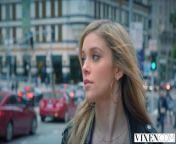 VIXEN Kali Seduces Her Roommate's Boyfriend When She Leaves from www xxxcom kaja