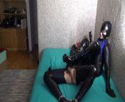cat goddess nastya playtoy HD Porn Videos - PornMaster.fun