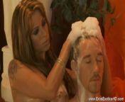 Turkish Massage That Relaxes from prayanka chopda asli sex in biap hot xxx videos mp4 dat com