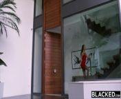 BLACKED Shy model Anya gets DPed by two huge BBCs from anya dasha ls models ls magazine ls island ls land ls dre@biqle s