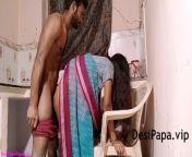 Desi Couple Making Love from tamil dharmapuri sivaraj salem sex vedi