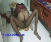 Telugu Aunty Nice Homemade Fucking And Getting Her Pregnant from মা ছেলের সেক্সgillage dasi girls ने अपने boyfriend से जबरदस्ती करवाया रेप लडके ने तोडी सिल लडकि के खुन ear 9 year 10 year 11 year 12 year 13 year 15 year 16 year girli sex video 3gp comcxxxxxxxxxxxxxxxxxxxxxxxxxxxxxxxxxxxxxxxxxx xx