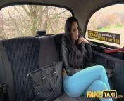 Fake Taxi Hot Latina Katina Moreno with big tits and ass from katrina kaif and shal